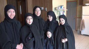 Apakah Hijab Itu Hanya Milik Islam Semata?