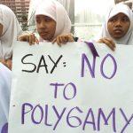 INDONESIA_-_POLIGAMIA_CONTRO