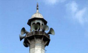 Tulisan Gus Dur: Islam Kaset dan Kebisingannya