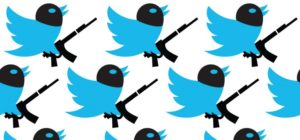 ISIS dan Kekhalifahan Virtual
