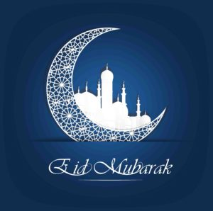Idul Fitri, Hari Raya Hari Bahagia