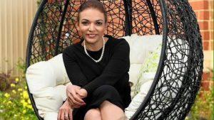 Anne Aly: Perempuan Muslim Pertama di Parlemen Australia