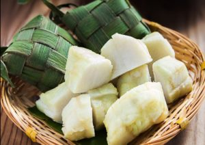 Makna Tradisi Kupatan dalam Budaya Jawa