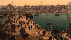 Kepemimpinan Model Khilafah dan Turki Utsmani Bukan Solusi Masa Depan Islam
