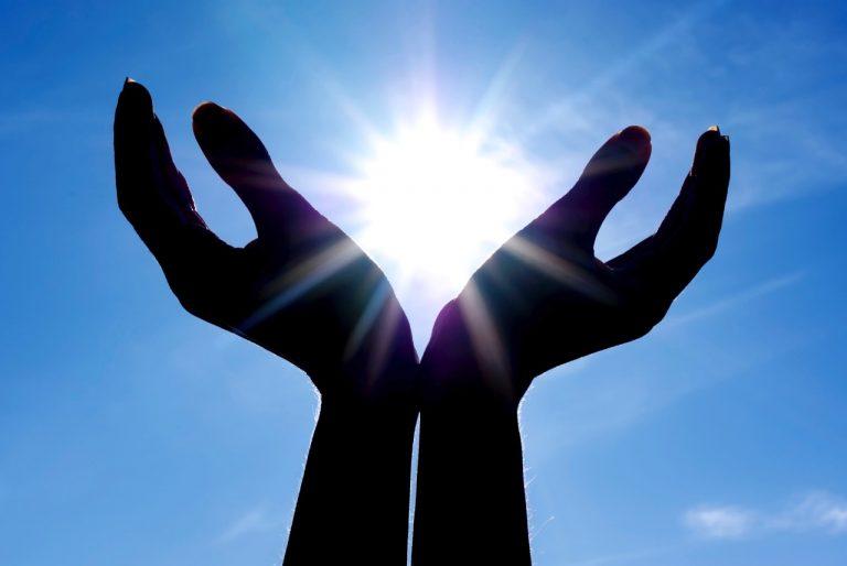 Mukjizat dan Sihir, Bedanya Apa?