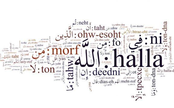 Membaca Ulang Perintah Membunuh Orang yang Tidak Shalat dalam Mazhab Syafii
