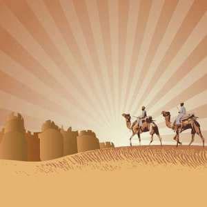 Sifat dan Prilaku Manusiawi Seorang Nabi