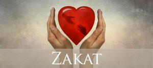 Kewajiban Zakat Fitrah