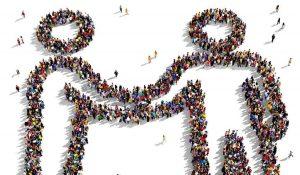 Rahmat dan Moderat: Beragama Secara Inklusif