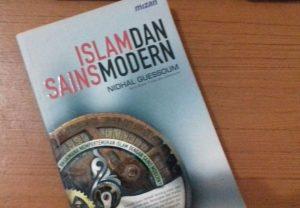 Bagaimana Ilmuan Muslim Mengembangkan Sains?
