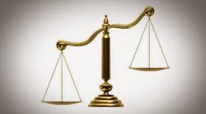 Memohon Keselamatan di Hari Pengadilan Tuhan