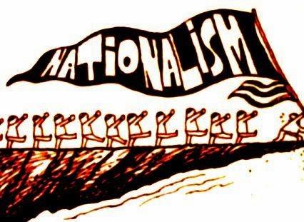 Khotbah Jumat untuk Indonesia yang Merdeka