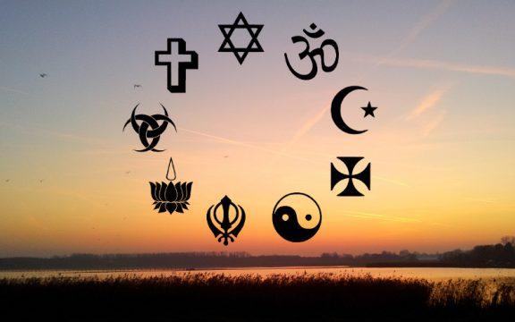Kekerasan Agama: Kesalahan Memahami Ajaran atau Politik?