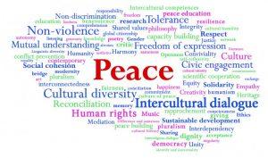 Narasi Kekeluargaan: Pengalaman Pesantren Mengelola Perbedaan