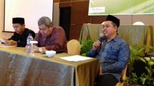 Pesantren Jadi Model Pendidikan di ASEAN