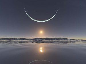 Ini Beberapa Peristiwa Penting di Bulan Dzulhijjah