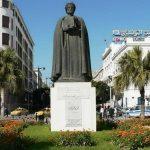 Peran Ibnu Khaldun dalam Ilmu Sejarah