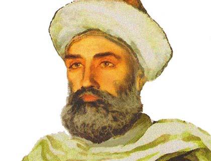Kontribusi al-Farabi dalam Dunia Musik