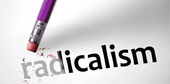 Menjawab Konflik Radikalisasi Agama