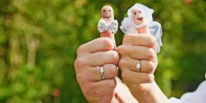 Etika Sebelum Melakukan Hubungan Badan Suami-Istri; Memulai dari Arah Kanan dan Berdoa