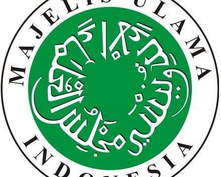 Politik Agama, Pilkada Jakarta dan Pilpres Amerika: Tanggapan untuk Denny JA