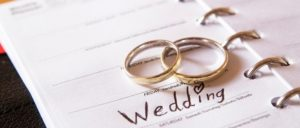 Mengapa Kita Sering Mendapat Undangan Pernikahan di Bulan Syawal?