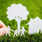 cara-mengelola-keuangan-keluarga-baru-menikah
