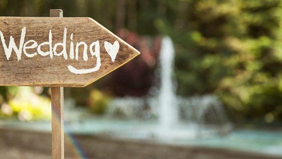 Hal-Hal yang Harus Dihindari dalam Hubungan Badan Suami-Isteri: Empat Malam yang Perlu Dihindari