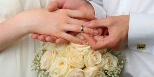 Tidak Bisa Mencintai Suami Karena Dijodohkan, Ini Solusinya