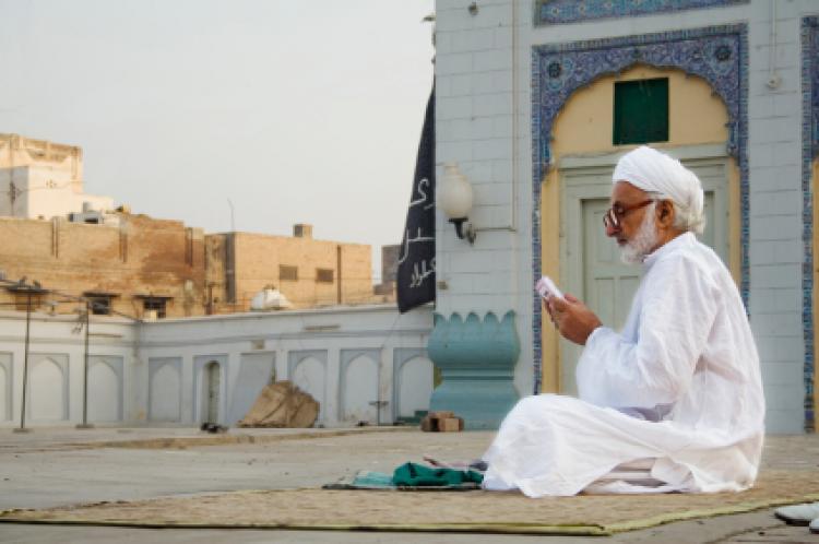 Falsafah Bulan Muharram: Tafsir Q.S. At-Taubah Ayat 36