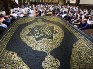 Kebebasan Manusia dalam Al Quran