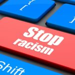 racism-on-the-internet