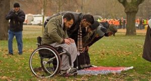 Tulisan Gus Dur: Keberagaman Spiritualitas Kita