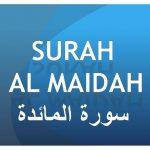 surah-al-maidah-1-638