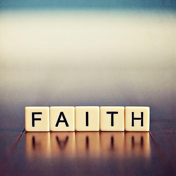 Tafsir, Iman, dan Penistaan