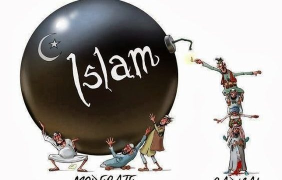 Tulisan Gus Dur: Memahami Islam dan Tantangan Modernisasi