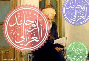 Ketika Imam Ghozali Menghadapi Kematian