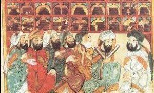 Ini Perbedaan Ulama, Mufti, dan Qadi