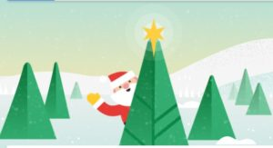 Natal dan Hadist Tasyabbuh