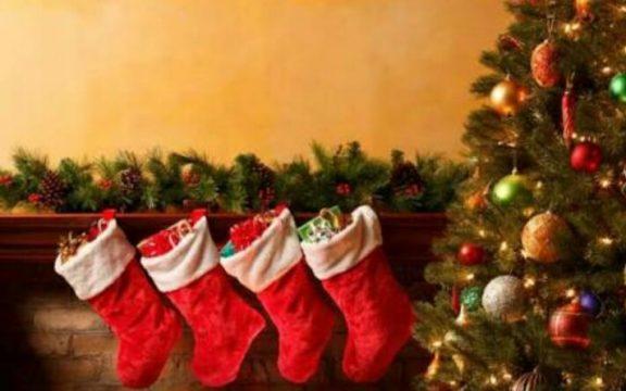 Fatwa MUI, Atribut Natal, dan Soal Kerukunan