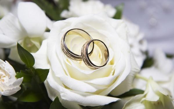 Bolehkah Pindah Agama Demi Pernikahan?