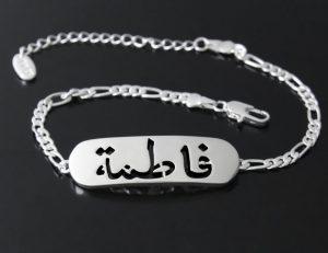 Membincang Nama Islami