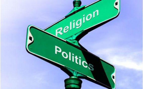 Islam Indonesia dan Demokrasi