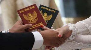 Tafsir Ar-Rum Ayat 21 Tentang Sakinah, Mawaddah, dan Rahmah dalam Pernikahan