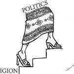 Pilkada dan Bencana Keberagamaan Kita