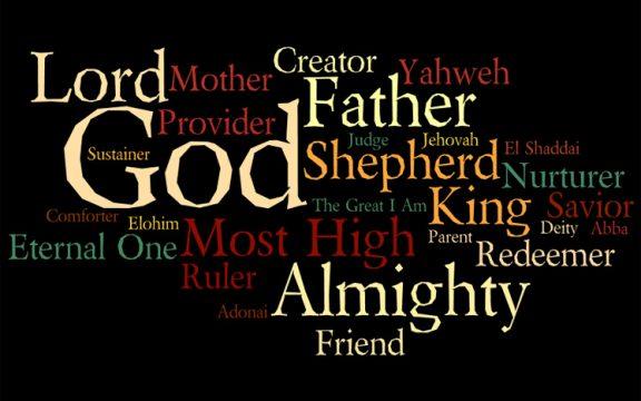 Tuhan yang Dikritisi Ki Ageng Suryomentaram