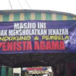 Menteri Agama: Satu Kampung Berdosa Jika Tak Ada yang Shalatkan Jenazah
