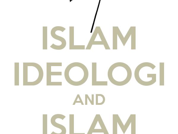 Islam Kaffah, Konsep yang Disalahtafsirkan