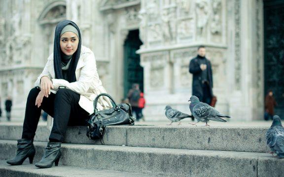 Lebih Dekat dengan Generasi Milenial Muslim