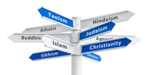 Pengalaman Ospek yang Ironi, Kami Dibagi Berdasarkan Agama